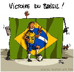 humeur_1039_FIFA-World-Cup-2014-Brasil