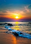 depositphotos_10756994-stock-photo-colorful-sunset-over-the-sea