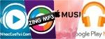 3959143_CV-Music-Online-App