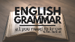 English-Grammar-all-you-need-to-know2