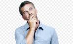 kisspng-digital-marketing-web-indexing-person-pensando-5b4c78e6f1bbe4.7357140515317383429902
