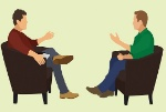 claves-para-mejorar-tu-argumentacion