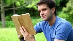 176908559-18-19-anos-libro-leer-ser-humano-sostener