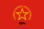 Ejército_Popular_de_Liberación (1)