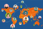 Cultura-e-Globalização-Vantagens-e-Desafios-2