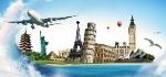 Asistente Hoteleria y Turismo-581a2823ad36d