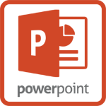 Microsoft-Powerpoint-Classes-at-Digital-Workshop-Center-21