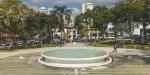 Praca-da-Espanha-Curitiba-Space-2