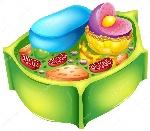 depositphotos_26395319-stock-illustration-plant-cell
