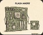 placa-madre-e1438873907214