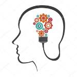 depositphotos_115107662-stock-illustration-human-head-icon-thinking-design