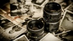 10-mejores-frases-para-fotografos-655x368