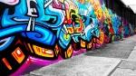 el-grafiti-debe-cumplir-con-determinadas-pautas-y-condiciones-especificas-que-lo-caracterizan-como-arte-_970_546_1493242