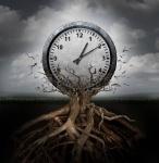 45261473-tiempo-concepto-de-negocio-planificaci-n-y-eficiencia-en-la-gesti-n-como-un-reloj-de-liberarse-de-un