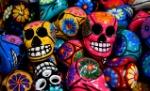 david_bote_estrada_mexican_skulls