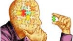 contexto-caracteriza-pensamiento-reflexion-meditacion_EDIIMA20170914_0688_4
