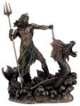 antica_grecia_statua_poseidone_resina_bronzo