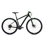 meski-rower-kato-49-18ka4032-ghost