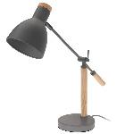 33169987_max_900_1200_dla-domu-oswietlenie-lampy-biurowe-lampka-stolowa-loft-na-biurko-stojaca