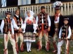 slovakia-natsionalny-costume-600