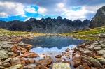 depositphotos_39656539-stock-photo-scenic-view-of-a-mountain