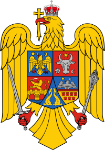 Coat_of_arms_of_Romania_Eagle.svg