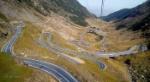 igor-melika-fagaras-mountains-romania-12-16-08-2014-56c-a