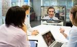 imagen_videoconferencia
