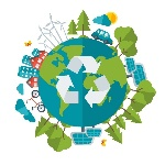 dia-mundial-reciclaje-2018