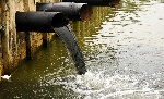 guide_waterpollution_66615937_2400