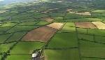 agricoltura irlanda