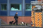 3B71346C00000578-4040512-Patrol_Sniffer_dogs_are_being_used_at_the_scene_but_prison_offic-a-12_1481912347732