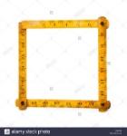 regla-de-carpintero-de-madera-retro-medida-herramientas-de-medicion-forma-cuadrada-sobre-fondo-blanco-espacio-de-copia-k2c616