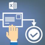 CURSOS-WEB_excelbizagi-gestion150x150
