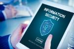 seguridad-de-la-informacion-senati1800-x-1190_0