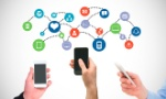 Smartphone-y-apps
