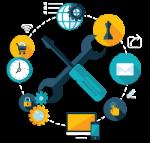 desarrollo-web-mantenimiento-web-1