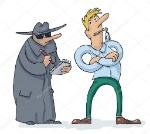 depositphotos_88938424-stock-illustration-preservation-of-confidentiality