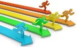 Competitividad_economias