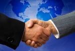 INDEX-tratado-de-libre-comercio-Nacional