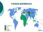 PAÍSES_MIEMBROS_ÍNDICE