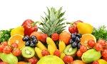 Frutas-tropicales-900