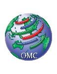 comerciomundo-omc-01
