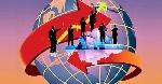 crecimiento-economico-mundial