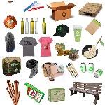 productos_reciclados_gnv