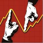 StockMarketRegulation_thumb1