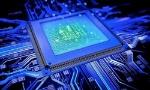 Procesadores_Intel