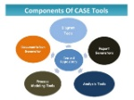 case-tools-and-modern-process-of-system-development-7-638