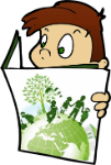 Educacio ambiental