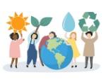 personas-preocupadas-mundo-medio-ambiente_53876-40263